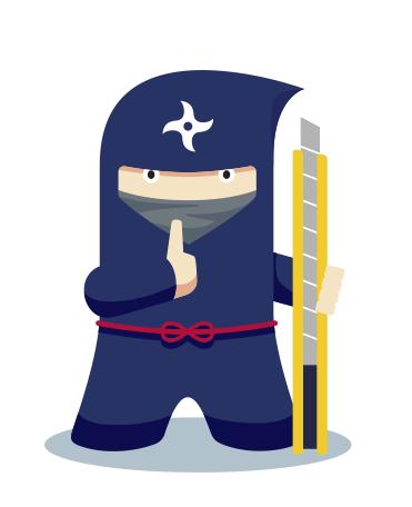 Ninja 84a4c99970